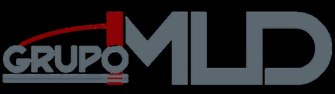 Grupo MLD